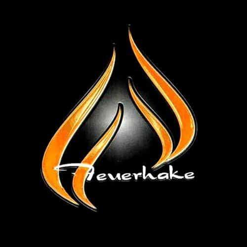 Stefan Feuerhake Feuerhake – Feuerhake